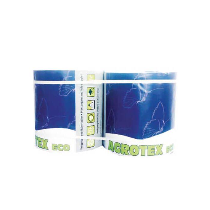 Vezivo za baliranje Agrotex Eco tip 750, 10 kg