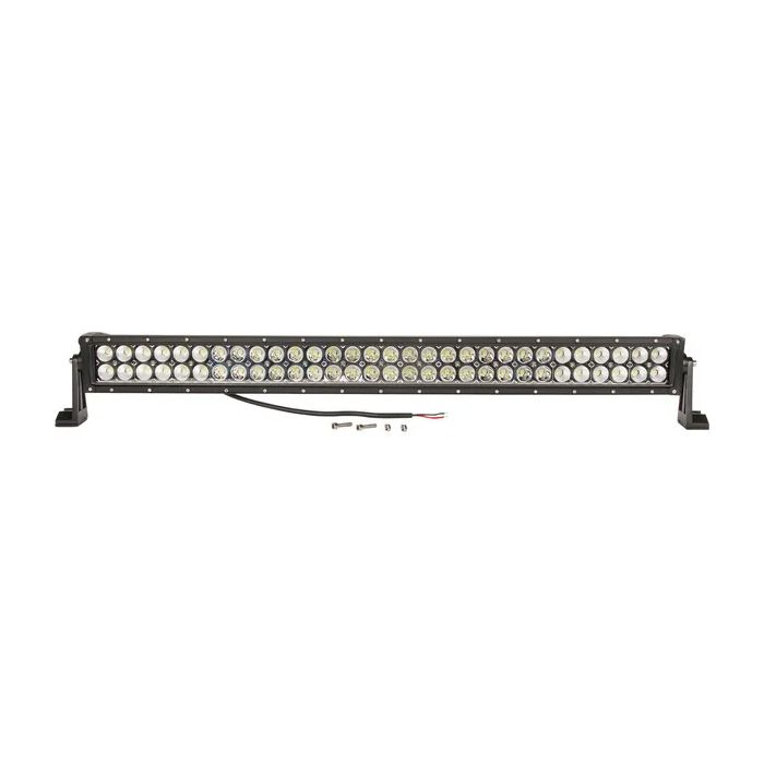LED radna lampa 180 W, 60 LED dioda, 15300 Lm, 805x57 mm