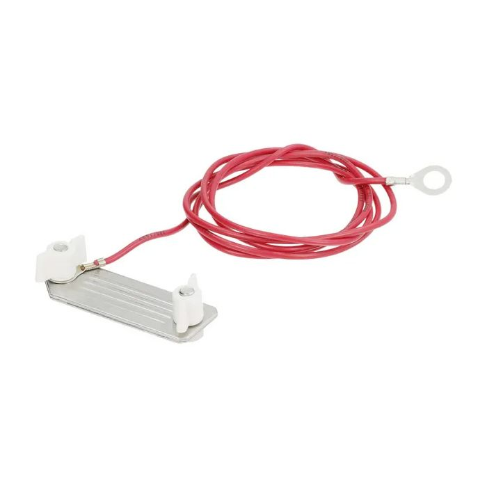 Konektor za traku za električni pastir do 40 mm