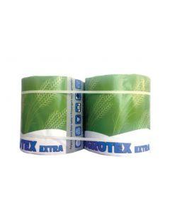 Vezivo za baliranje Agrotex Extra tip 500, 10 kg