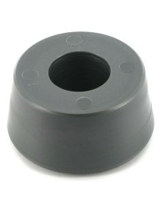 PVC vodilica Claas