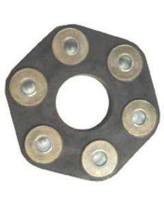 Gumena spojka Fahr M 1300 - 1630, 2680, M 35.70 - 36.40, Đuro Đaković
