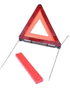 Euro sigurnosni trokut