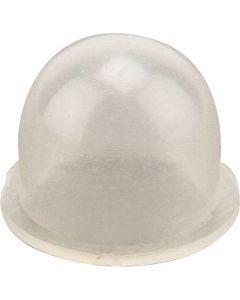 Pumpica goriva gumica Walbro, FI=18 mm