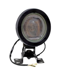 Radna lampa 108x120, sa nosačem