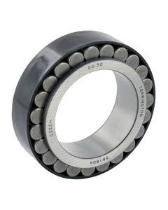Ležaj 30x64x21,75 mm