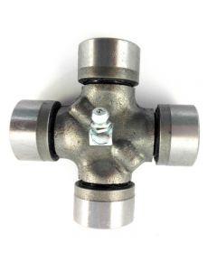 Križ kardana 27x74,6 mm