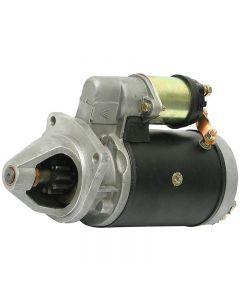 Anlaser 12 V, 3.0 kW