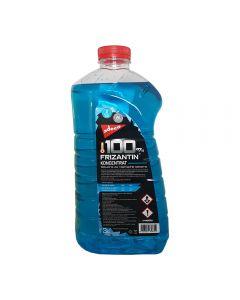 Antifriz koncentrat plavi 3 L