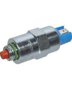 Elektroventil za Bosch pumpu