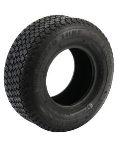 Guma za traktor kosilicu 13x5.00-6