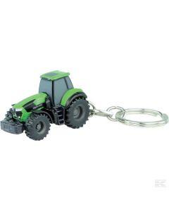 Privjesak za ključeve Deutz Fahr Agrotron 9340