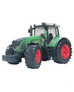 Igračka traktor Fendt Vario 936, 1:16