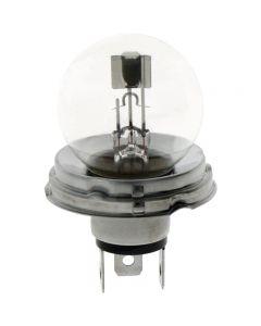 Žarulja 12V, 45W, 40WAS R2