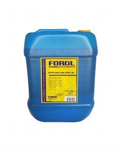 Ulje FOROL Hidrol SAE 85W/140