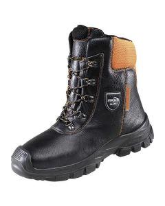Cipele za šumu sa zaštitom od motorne pile