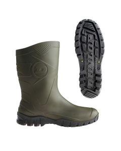 Čizme Dunlop niske