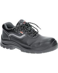 Radne cipele Gopart