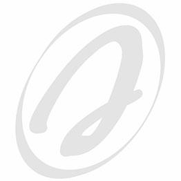 Zaštitna cerada za kose 165 i 185 slika