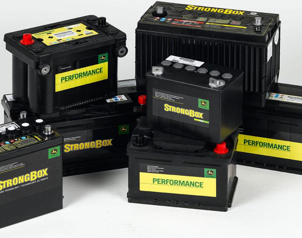 Sve što trebate znati o akumulatorima